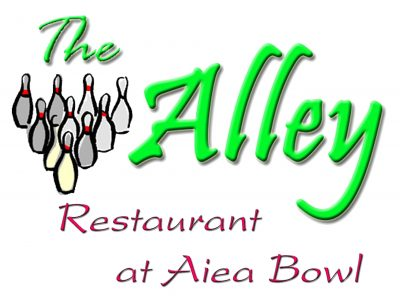 alley-restaurant-at-aiea-bowl-better-copy